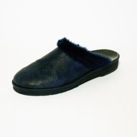 Pantoffels - Blenzo - Maat 39