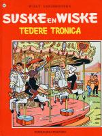 86 Tedere Tronica