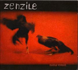 Zenzile – Modus Vivendi