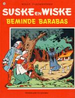 156 Beminde Barabas