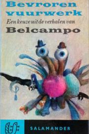 Sal108/1 - Belcampo - Bevroren vuurwerk