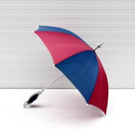 Zitstok - Paraplu