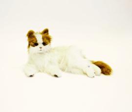 Poes Fur Real - Interactieve Kat