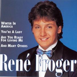 René Froger – René Froger