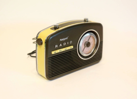 Marquant Classic Radio Player - Model MPR-104