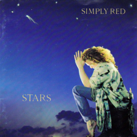 Simply Red ‎– Stars