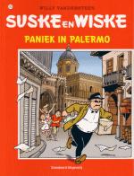 283 Paniek in Palermo