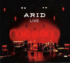 Arid – Live