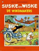 126 De windmakers