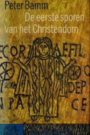 Sal135/1 - Peter Bamm - De eerste sporen van het Christendom