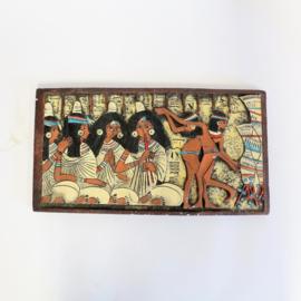 Redorstone Wandtegel - Egypte