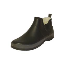 Walkx Outdoor - Regenlaarzen / Regenschoenen - Schoenen - Maat 45