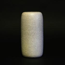 Cilinder Bruisvaasje - Vaas