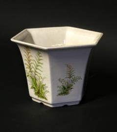 Bloempot Royal Winton Pottery England