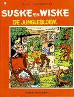 97 De junglebloem