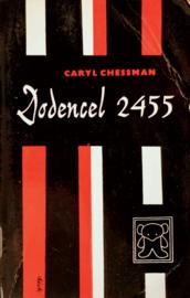 ZB0270/1 - Caryl Chessman - Dodencel 2455
