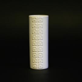 Royal Porzellan Bavaria KM Germany - Vaasje Cilinder