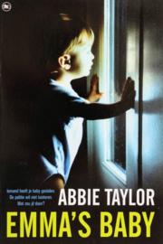 Abbie Taylor - Emma's Baby