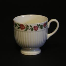 Espresso kop - Wedgwood - Rosalind