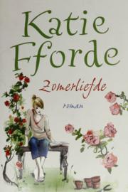 Katie Fforde - Zomerliefde