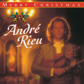 André Rieu – Merry Christmas