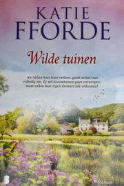 Katie Fforde - Wilde tuinen