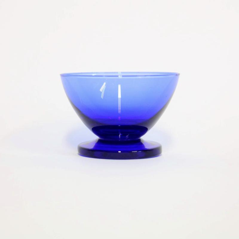 Carnaval - Max Verboeket - Fruit Coupe -  Blauw - K1