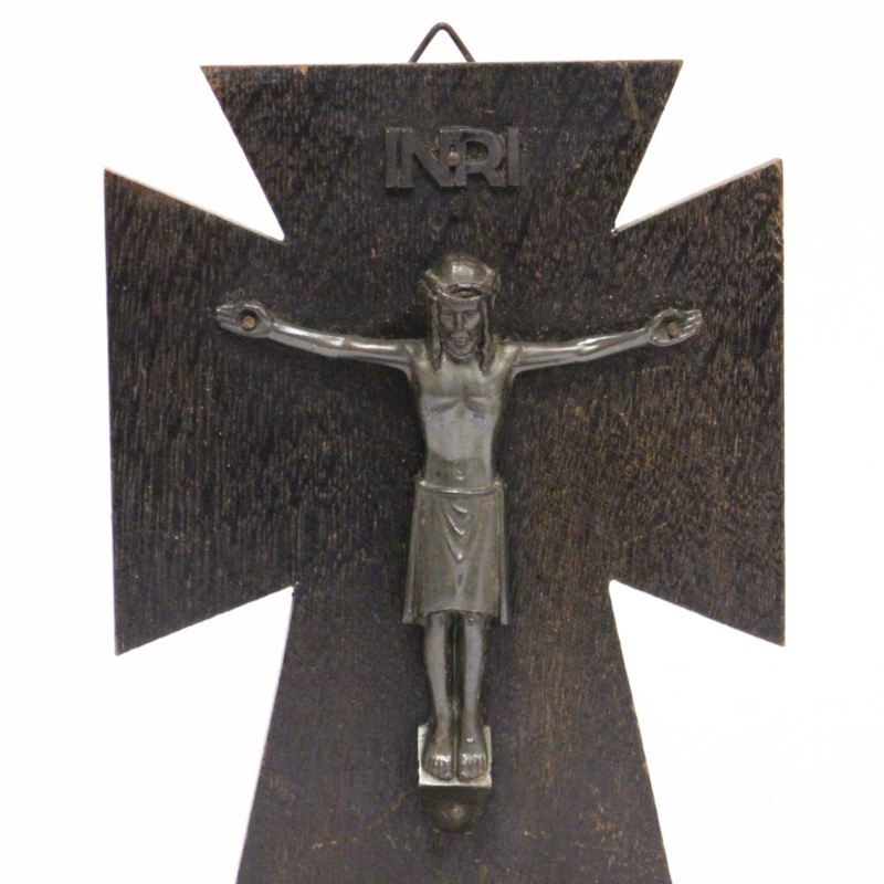 Wijwaterbakje - Art Deco - Verzamelen / Religie