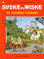 274 De fleurige Floriade