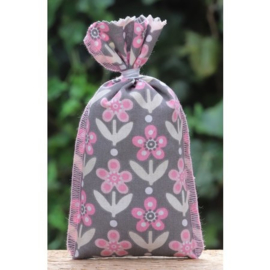 Lavendelzakje twiggy