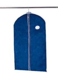 Wenko - Kledinghoes met ritssluiting 150 x 60 cm luxe (per stuk)
