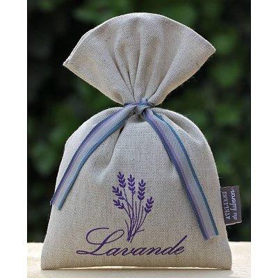 Lavendelzak Lavande  (groot model)