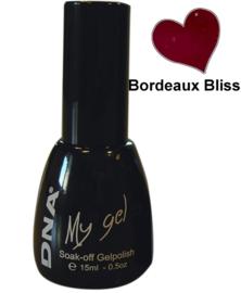 BORDEAUX BLISS