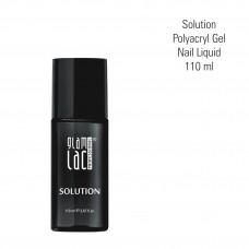 Glamlac Solution