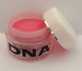 DNA COLOR ACRYL