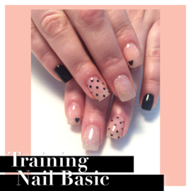 TRAINING NAIL BASIC