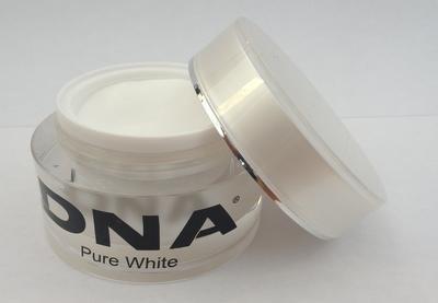 Pure white 20gr