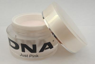 Just pink 20gr