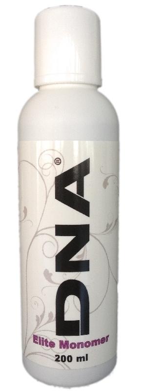 Elite monomer 200 ml