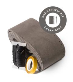 Doe-het-zelf kit | Ocean Grey