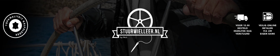 Stuurwielleer.nl
