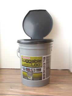 toiletemmer1