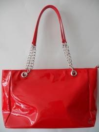 tas Glimmy-rood