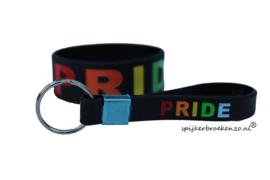 Pride voordeelpakket zwart