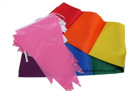 Pride voordeelpakket