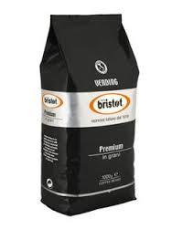 Bristot Premium Vending 1 kg