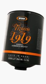 Tiziano 1919 2kg