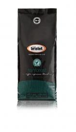 Bristot Rainforest 100% Arabica gemalen koffie