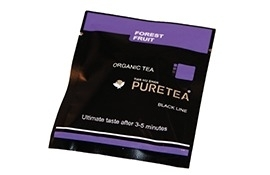 PureTea Forest Fruit