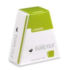 Pure Tea Linden 18 st.